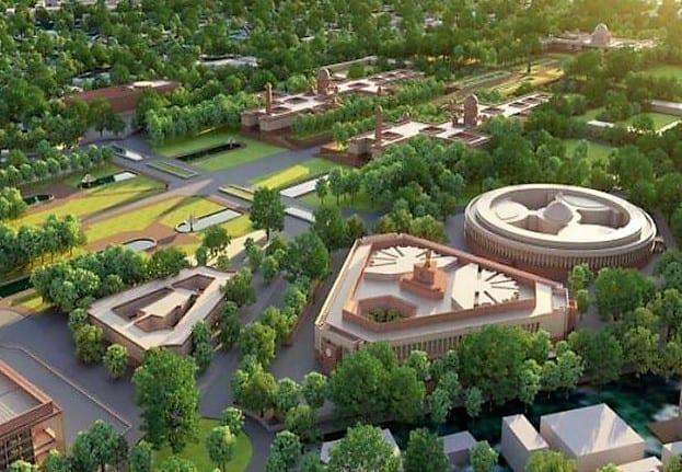 supreme-court-approves-central-vista-project