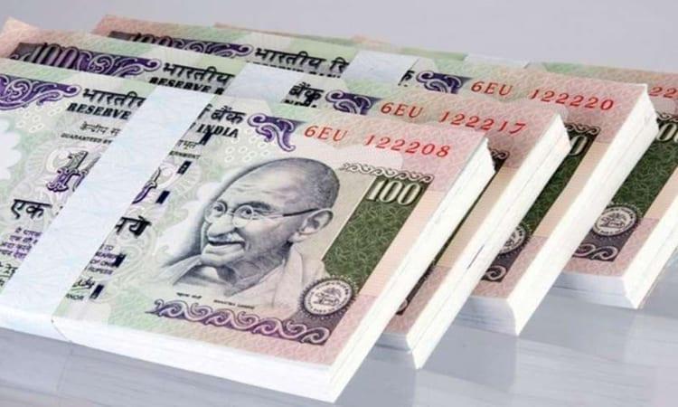 5, 10 और 100 रुपए के पुराने नोट अब नहीं रहेंगे चलन में? | #Khabar