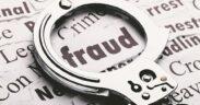 share market fraud