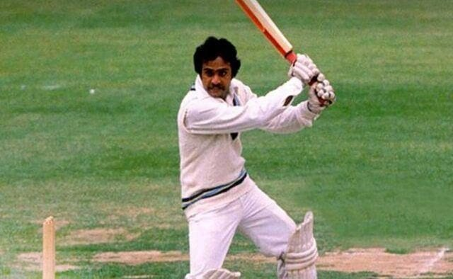 world cup 1983, yashpal sharma, yashpal sharma passes away